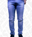 JEANS.RS BB 367 (2)
