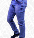 JEANS.RS BB 367 (3)