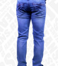 JEANS.RS BB 367 (4)