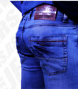 JEANS.RS BB 367 (5)
