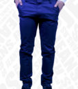 jeans.rs BB 194 (2)