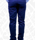 jeans.rs BB 194 (4)