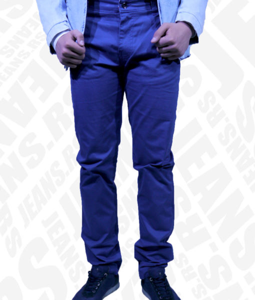 jeans.rs BB 196 (2)