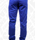 jeans.rs BB 196 (4)