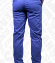jeans.rs BB 361 (5)