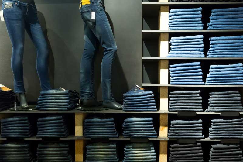Slikovni rezultat za džins novi pazar