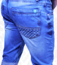 jeans.rs bb 334 (1)