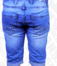jeans.rs bb 334 (5)