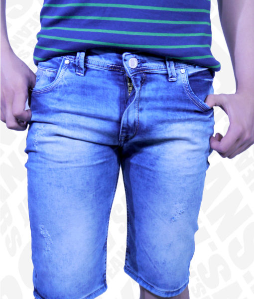 jeans.rs bb 337 (2)