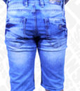 jeans.rs bb 337 (4)