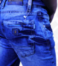 jeans.rs bb 337 (5)