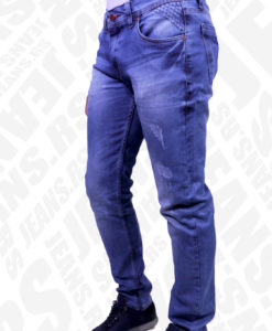 jeans.rs bb 366 (2)