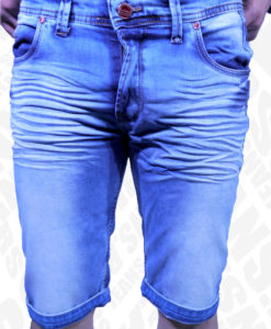 jeans.rs bb 379 (3)