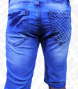 jeans.rs bb 379 (5)