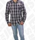 jeans.rs mbc 111 (2)