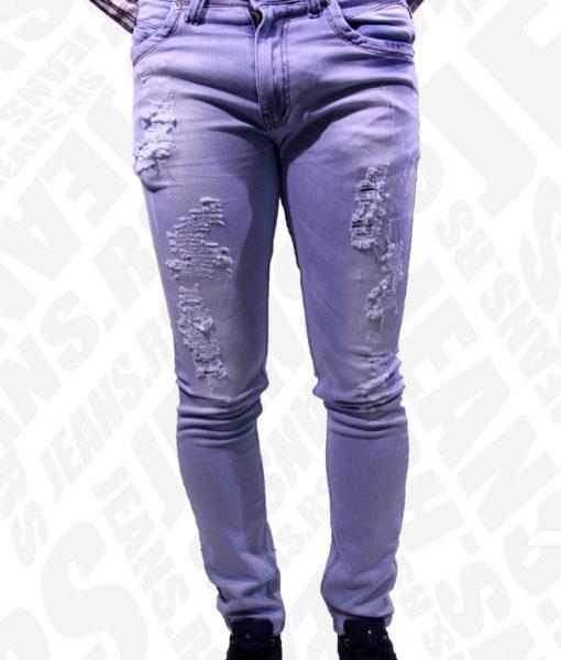 jeans.rs mbc 111 (3)