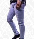 jeans.rs mbc 111 (4)