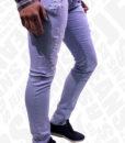 jeans.rs mbc 111 (5)