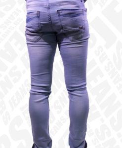 jeans.rs mbc 111 (6)
