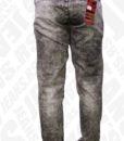 jeans.rs mbc 612 (1)