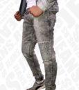 jeans.rs mbc 612 (3)