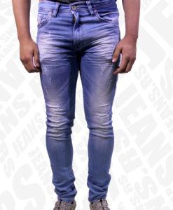 jeans.rs mbc 631 (1)