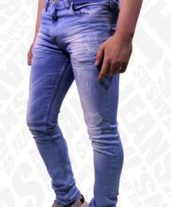 jeans.rs mbc 631 (2)