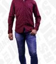 jeans.rs mbc 635 (1)