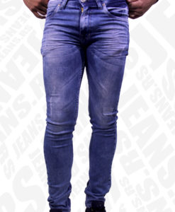 jeans.rs mbc 635 (2)