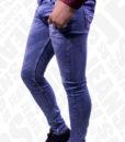 jeans.rs mbc 635 (3)