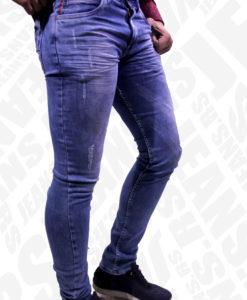 jeans.rs mbc 635 (4)
