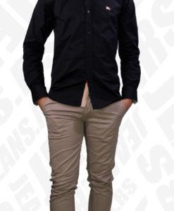 jeans.rs mbc 800 (1)