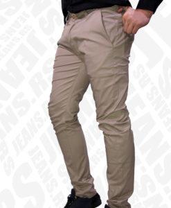 jeans.rs mbc 800 (3)