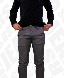 jeans.rs mbc 805 (1)
