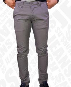jeans.rs mbc 805 (2)