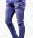 jeans.rs mbc 634 (3)
