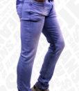 jeans.rs mbc 634 (4)