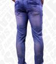 jeans.rs mbc 634 (5)
