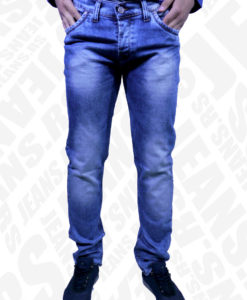 jeans.rs BB 358 (2)