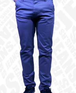 jeans.rs BB 361 (3)