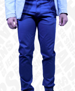 jeans.rs BB 362 (2)