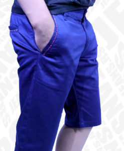jeans.rs bb 295 (3)