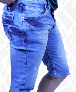 jeans.rs bb 337 (3)