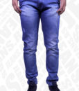 jeans.rs bb 366 (1)