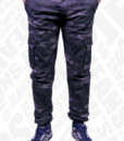jeans.rs bb 368 (2)