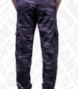 jeans.rs bb 368 (4)