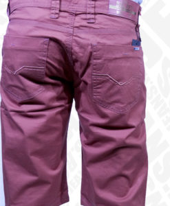 jeans.rs bb 444 (4)