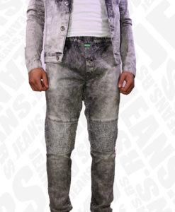 jeans.rs mbc 612 (4)
