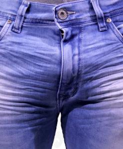 jeans.rs mbc 634 (1)