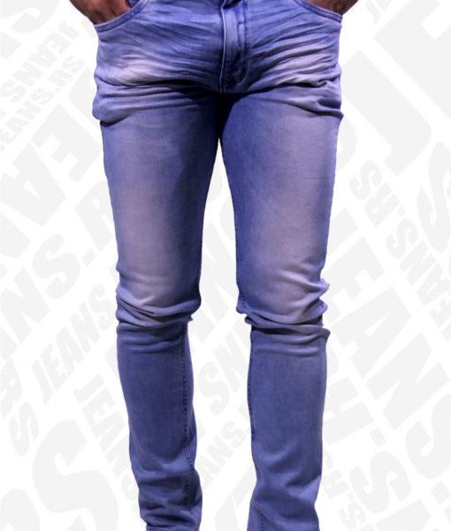jeans.rs mbc 634 (2)